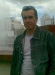 Aleksey, 40  , Darasun