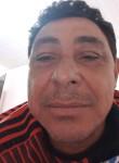 Paixão, 52  , Manaus