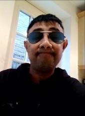 Mitesh, 41, United Kingdom, Bayswater