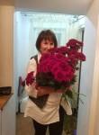 Alla, 62  , Odessa