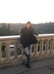 fata morgana, 55  , Florence