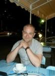 Aleksey, 33  , Mirny