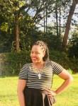 Daisy mwesh, 22  , Nairobi