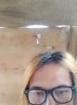 Alex, 18  , Denpasar