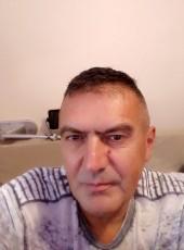Mare, 49, Kosovo, Peje