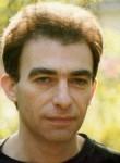 Vadim V, 59  , Novosibirsk