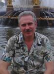 Stanislav, 57, Moscow