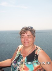 Irina, 56, Russia, Irkutsk
