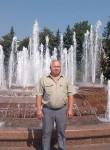 Vasiliy, 54, Brest