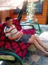 Геннадий, 46, Россия, Астрахань