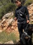 Yeray, 19  , Sant Boi de Llobregat