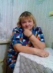 Galina Solodov, 63  , Orshanka