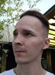 Aleksey, 28  , Mirny