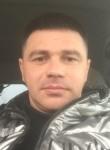 Ramil, 37, Kazan