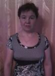 Olga, 53  , Lesosibirsk