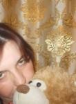 natalya, 53  , Korenewo