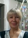 Olga, 54, Serov