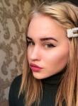 Diana, 20  , Bataysk