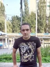 roman, 31, Ukraine, Lviv
