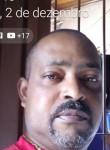 Marcio , 45  , Vila Velha