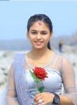 IsamiL, 18  , Cochin