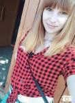Anzhelika, 24  , Bolshoe Selo
