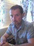 kolya, 38  , Kirov (Kirov)