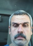 franbonichoa, 55  , Culiacan