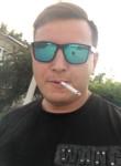 Aleksandr , 32  , Vladikavkaz