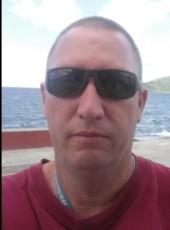 Eric, 53, Ukraine, Mykolayiv
