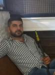 Mehmet , 37  , Istanbul