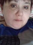Olga, 35  , Zeya