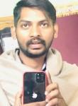 Mani, 23  , Chandigarh
