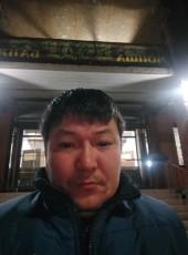 Aman, 36, Kazakhstan, Karagandy
