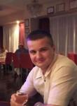 Sergey, 37  , Larisa