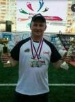 Armani, 43  , Petropavlovsk