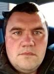 Valeriy, 39, Novorossiysk