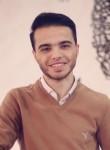محمد, 30  , Tel Aviv