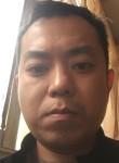 亮亮, 37  , Wuhan