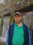 yuriy, 47  , Sim