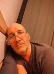 Luigi, 51  , Karlsruhe