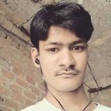 Narendra, 24  , Shajapur