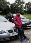 Artem, 26  , Serdobsk