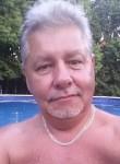 Derekwilson678, 58  , Chicago