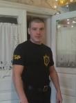 Artur, 30  , Lipetsk