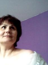 Darina, 61, Russia, Chelyabinsk