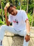 Vincent, 20, Quezon City