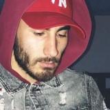 Francesco, 20  , Casaluce