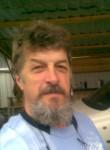 Aleksandr Peskov, 71, Moscow