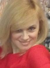 Lyudmila, 48, Russia, Zelenograd